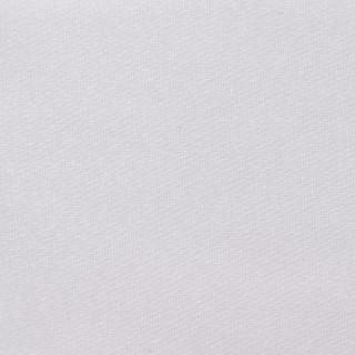 Скатерть «Валенсия» 1,50х1,50 м белая [00-white]