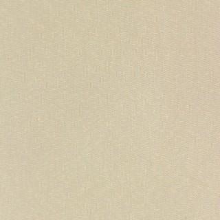 Салфетка «Валенсия» 45х45 см слоновая кость [01-ivory]