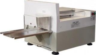Хлеборезка АХМ-300Т