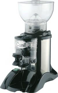 Кофемолка CUNILL Brasil/G