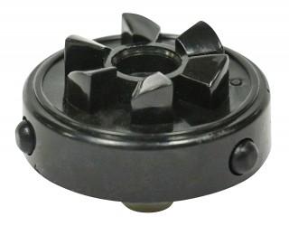 Муфта соединительная на соковыжималку МК-8000 (6)