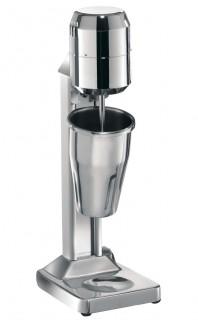 Миксер барный (для молочных коктейлей) QUAMAR T2-SS
