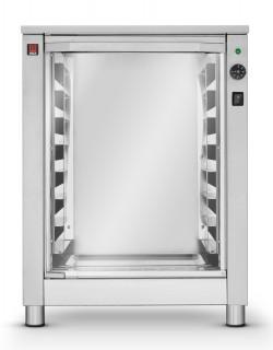 Шкаф расстоечный TECNOEKA EKL 823