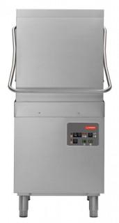 Машина посудомоечная купольного типа MODULAR HT 50