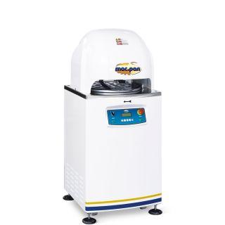 Тестоделитель-округлитель автоматический MAC.PAN MSRS AUT 22