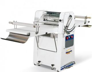 Тестораскаточная машина MAC.PAN MK500