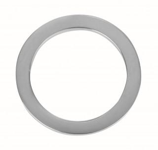 Кольцо для салфеток 45 мм «Круг»
