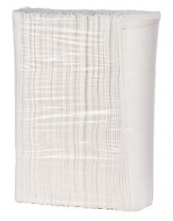 Полотенца бумажные LIME 250 листов Z-сложения [215250]