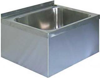 Ванна моечная (рукомойник) ВМ 12/300