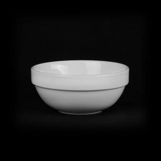 Салатник круглый «Chan Wave» 360 мл