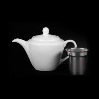 Чайник заварочный ШОКО «Chan Wave» 500 мл с фильтром