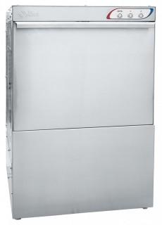 Машина посудомоечная фронтальная АВАТ МПК-500Ф-02