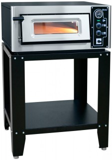 Подставка ПП-2 под печь для пиццы ABAT ПЭП-2