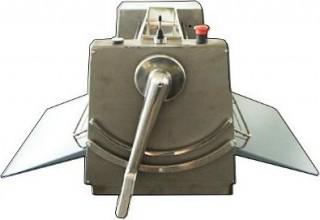 Тестораскаточная машина KEMPLEX SF.B 500SM