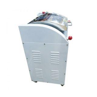 Машина тестомесильная WHM(J)-25 Foodatlas