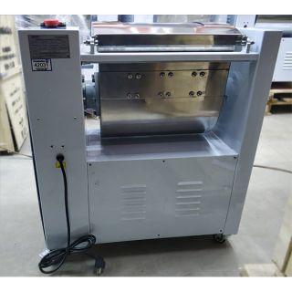 Машина тестомесильная WHM(J)-12,5 Foodatlas (220V)