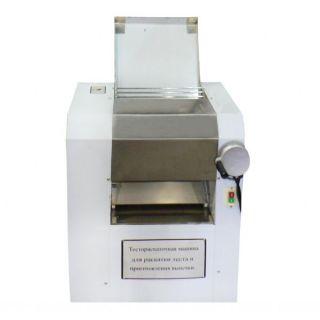 Тестораскаточная машина YM-350B Foodatlas (220V)