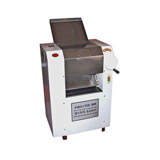 Тестораскаточная машина YM-500B Foodatlas (220V)