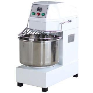 Тестомес спиральный HS-60A Foodatlas Eco 380В