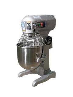 Планетарная тестомесильная машина GASTRORAG B10-HG