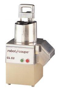 Овощерезка ROBOT COUPE CL52 3Ф
