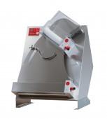 Тестораскаточная машина PIZZA GROUP RM32A