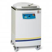 Тестоделитель MAC.PAN MSS30 полуавтоматический