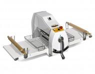 Тестораскаточная машина MAC.PAN MK500B/Eco
