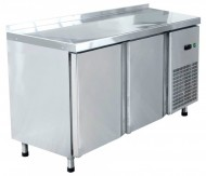 Стол охлаждаемый СХС-60-01