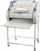 Тестозакаточная машина SINMAG SM-380B