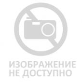 Хлеборез rollmatic cp42 10 мм