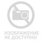 Шкаф шоковой заморозки sagi df51m