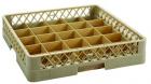 Посудомоечная кассета GASTRORAG JW-25