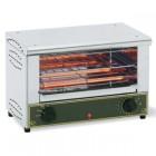 Тостер roller grill bar 1000
